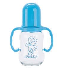 Купить <b>бутылочки</b> с соской <b>Businka</b> в интернет-магазине | Snik.co