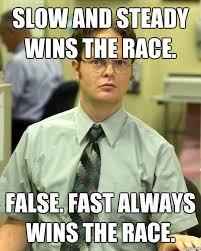 Dwight Schrute Memes / False Meme – 25 Pics | Badass Memes.Com via Relatably.com