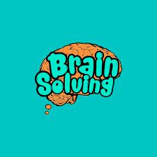 Brain Solving Podcast: Neuroscienze e Psicologia