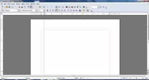 basic apa formatting in open office mp basic apa formatting in open office mp4