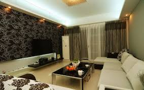 beautiful houses interior living room beautiful houses interior
