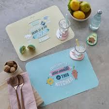 Купить <b>салфетки</b> на стол в интернет-магазине HomeFashions.ru