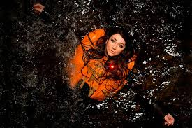 <b>Kate Bush</b> – Rank The Albums - NME