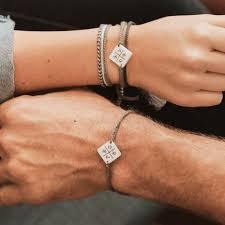 Wanderer Bracelets™ - Hand Crafted in Bali