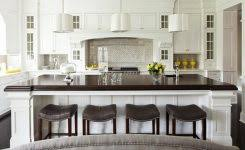 best kitchen designer for exemplary astonishing best kitchen designs ideas best kitchen free astounding home office ideas modern astounding