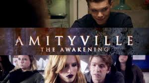 Download Film Amityville: The Awakening (2015) Subtitle Indonesia