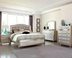 kids full bedroom set size