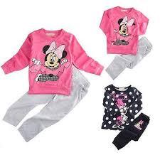 <b>2015 Spring Autumn</b> baby girls Sport clothing set 2pcs suit t shirt ...