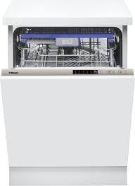 <b>Встраиваемые посудомоечные машины HANSA</b> – купить ...