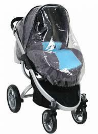 <b>Valco Baby дождевик</b> для Snap 4 Ultra — купить в интернет ...