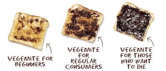 Image result for cheese and vegemite sandwich