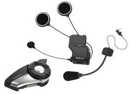 <b>SENA</b> - <b>20S</b>-<b>EVO</b>-01D - <b>20S EVO</b> Bluetooth Communication System ...