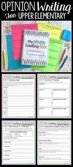 best images about writing in the classroom opinion writing