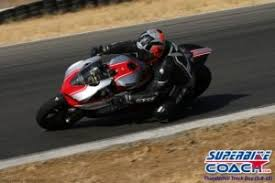<b>Motorcycle</b> Suspension Guide – Superbike-Coach – A <b>Motorcycle</b> ...