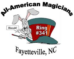 all american magicians upcoming events gmail com