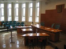 Image result for small claims court ma