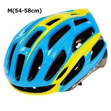<b>Bicycle Helmet Ultralight MTB</b>/Road Bike Helmets Cycling Helmet
