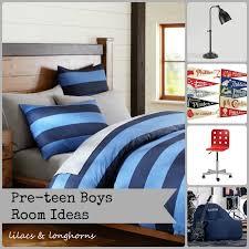 football bedroom ideas cool