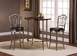 comfortable home furniture gorgeous twist beautiful combination wood metal furniture