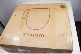 Xiaomi <b>smart toilet</b> seat Review: <b>Smartmi</b> - XiaomiToday %