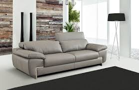 italian leather sofa 11 cool italian leather sofa awesome italian sofas
