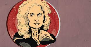 Best <b>Vivaldi</b> Works: 10 Essential Pieces By The Great Composer |