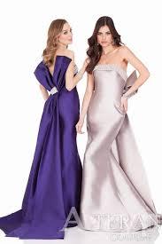 Вечерние <b>платья</b> Terani <b>Couture</b>. Фирменные <b>платья</b> в салоне ...