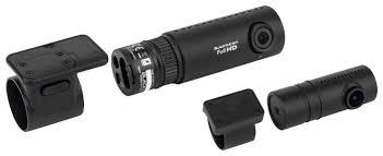 Купить <b>Видеорегистратор BlackVue DR590W-2CH</b>, 2 камеры ...