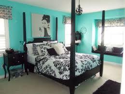 elegant teal and black bedrooms furniture elegant girls bedroom decorating ideas with black bed frame get rid of the audrey hepburn poster tired of black bed with white furniture