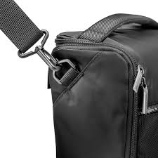 <b>Manfrotto</b> Advanced <b>Shoulder Bag</b> A3 (MA-SB-A3) – купить <b>сумку</b> ...