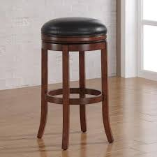 <b>Leather</b> - <b>Bar Stools</b> - Kitchen & Dining Room Furniture - The Home ...