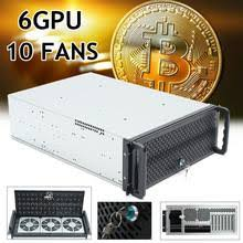 Online Get Cheap Gpu <b>Power Supply</b> -Aliexpress.com | Alibaba Group