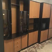 <b>Мебель</b>. <b>Стенка</b> для <b>гостиной</b> – купить в <b>Зеленограде</b>, цена 3 100 ...