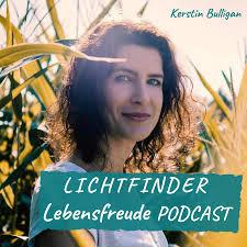 Lichtfinder - Der Lebensfreude Podcast