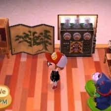 pleasant minimalist furniture in animal crossing new leaf as well as show us your animal crossing beautiful minimalist furniture animal crossing
