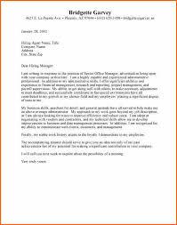 administrative assistant cover letterjpg executive assistant cover letter