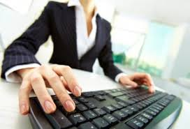 office administrator job descriptionwhat does the office administrator job entail