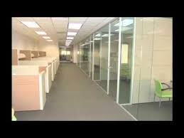 get quotations glass partitions and office cubicles cheap office cubicles