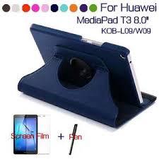 Выгодная цена на case for <b>huawei mediapad</b> — суперскидки на ...