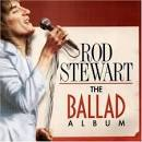 Ballad Album
