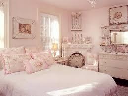 Schlafzimmer farblich gestalten das fröhliche rosa