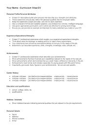 samples good resume resume examples good job sample resume samples good resume profile good resume template good resume profile ideas full size