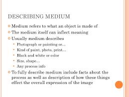 describe painting essay  painting description essay example        descriptive essay about a painting