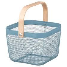 Плетеные корзины, купить корзину для <b>хранения</b> - ИКЕА - IKEA