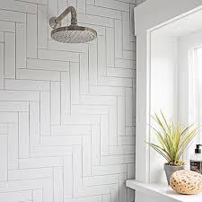 ceramic tile for bathroom floors: bathroom tile bath tile bathroom tile