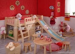 3835 11 toddler bed furniture china children bedroom furniture