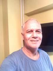 George Simion (buniculGEO) : Poezie, Proză, Biografie, comentarii, texte - 036890-m