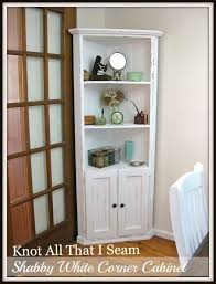 Corner Cabinet Dining Room Hutch Corner Hutch Dining Room Furniture Dining Room Dining Room Hutch