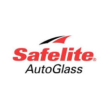 Safelite AutoGlass® on Twitter: