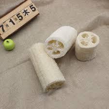Новая натуральная <b>Мочалка</b> для ванны скруббер коврик для ...